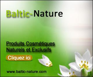 http://www.baltic-nature.com/antioxydants-pour-votre-visage/36-masque-de-gommage-4750027213360.html