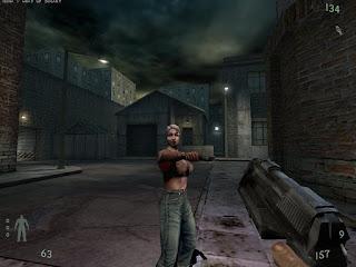 Kingpin - Life of Crime Full Game Download