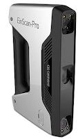 Work Software Download Shining 3D EinScan-Pro