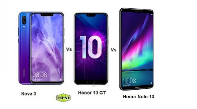"<img src=""Huawei-Honor-Note-10-Vs-Nova-3-Vs-Honor-10-GT.gif"" alt=""Comparison of Huawei Honor Note 10 Vs Huawei Nova 3 Vs Honor 10 GT"">"