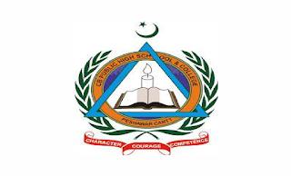 Cantonment Board Peshawar Cantt Jobs 2021 in Pakistan