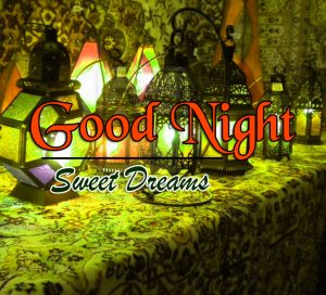 Beautiful Good Night 4k Images For Whatsapp Download 40