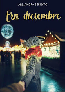 era-diciembre-alejandra-beneyto