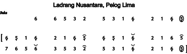 image: Nusantara pl 5
