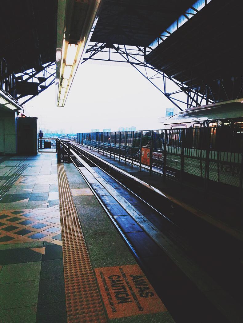 Kuala Lumpur 2016 | chainyan.co