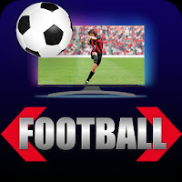 LIVE FOOTBALL TV STREAMING HD Apk Download for Android