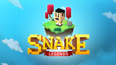Snake Legends Tips and Guide