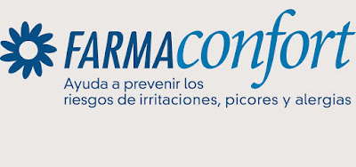Farmaconfort-logo