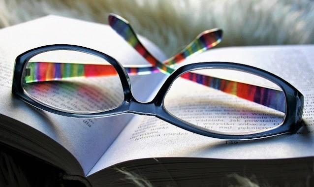 buying optical lenses online what to look for