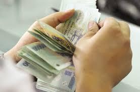 Lương tối thiểu vùng năm 2020 dự kiến tăng 240.000 đồng