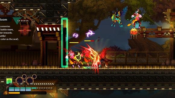 karma-knight-pc-screenshot-4