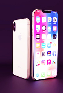 يُعرف تطبيق كاميرا iPhone بكونه واجهة بسيطة خالية من الفوضى ، ويركز على التقاط صور رائعة في كل مرة مع الحد الأدنى من عناصر التحكم والأوضاع والإعدادات التي يمكن للمستخدم القلق بشأنها.    هذا يعني أنك لا تحصل على نفس التنفس من خيارات التصوير مثلما تفعل مع أمثال Samsungs و Huaweis ، ولكن iPhone XS و iPhone XS Max يتباهيان بآخر الراغبين في الهواتف الذكية من Apple حتى الآن ، مع إدخال تحسينات على الإضاءة الخافتة قدرات.