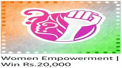 Viji Penkoottu- a human rights activist from Kerala was named in the BBC 100 Women list for which campaign in Kozhikode?