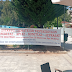 Σύσκεψη ΔΣ ΣΕΑ στην Πρέβεζα