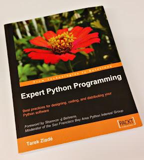 Python Programmiersprache: viele Vorteile, wenige Nachteile