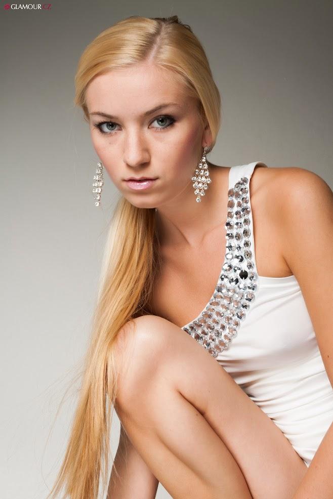 [Glamour.CZ] cz-tereza0255-hires.zip - Girlsdelta