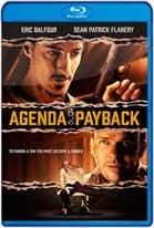 Agenda: Payback (2018) HD 720p Subtitulada