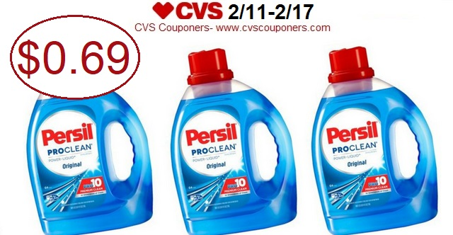 http://www.cvscouponers.com/2018/02/stock-up-pay-069-for-persil-proclean.html