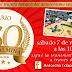 Antorchistas de Ixtapaluca se preparan para festejar 30 años de progreso