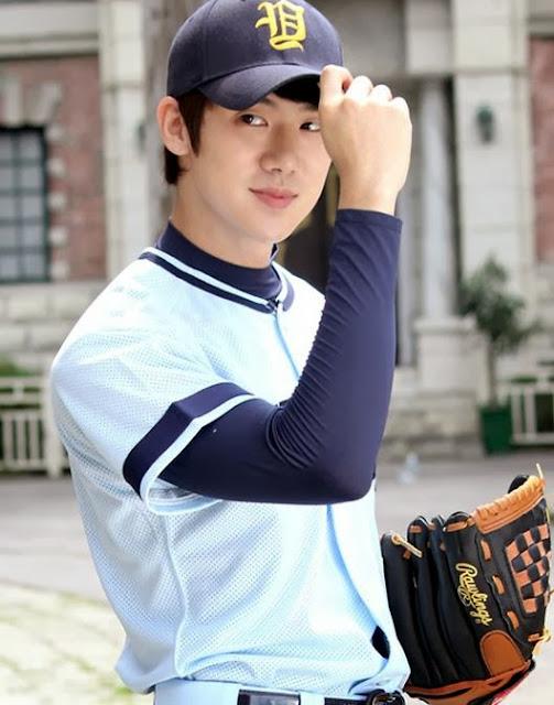 Yeo Yoon Seok