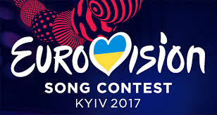 Comment regarder la finale de l'Eurovision 2017 en direct