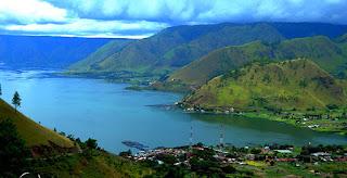 Daftar Pariwisata Rekreasi di Sumatera Utara