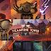 تحميل اللعبة الخفيفة Steampunk Tower 2
