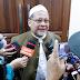 Kenyataan Umno tidak akan berlaku pertembungan antara BN dan PN, itu sudah baik kata PAS