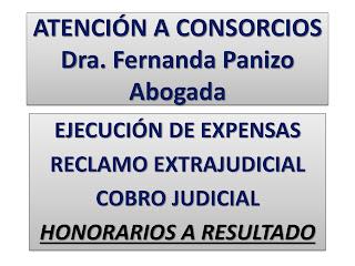abogados consorcios mdp