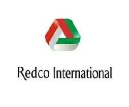 Latest Qatar Jobs for Pakistani at Redco International  2021