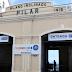 Plano Inclinado Pilar volta a transportar os usuários nesta terça-feira (13)