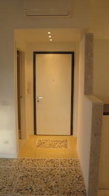 Case ed appartamenti in affitto zona centrale - Grosseto