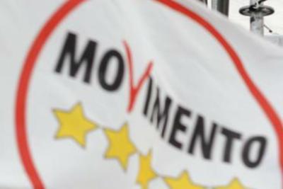 """Lomuti (M5S): """"Le nuove misure in aiuto del turismo"""""""