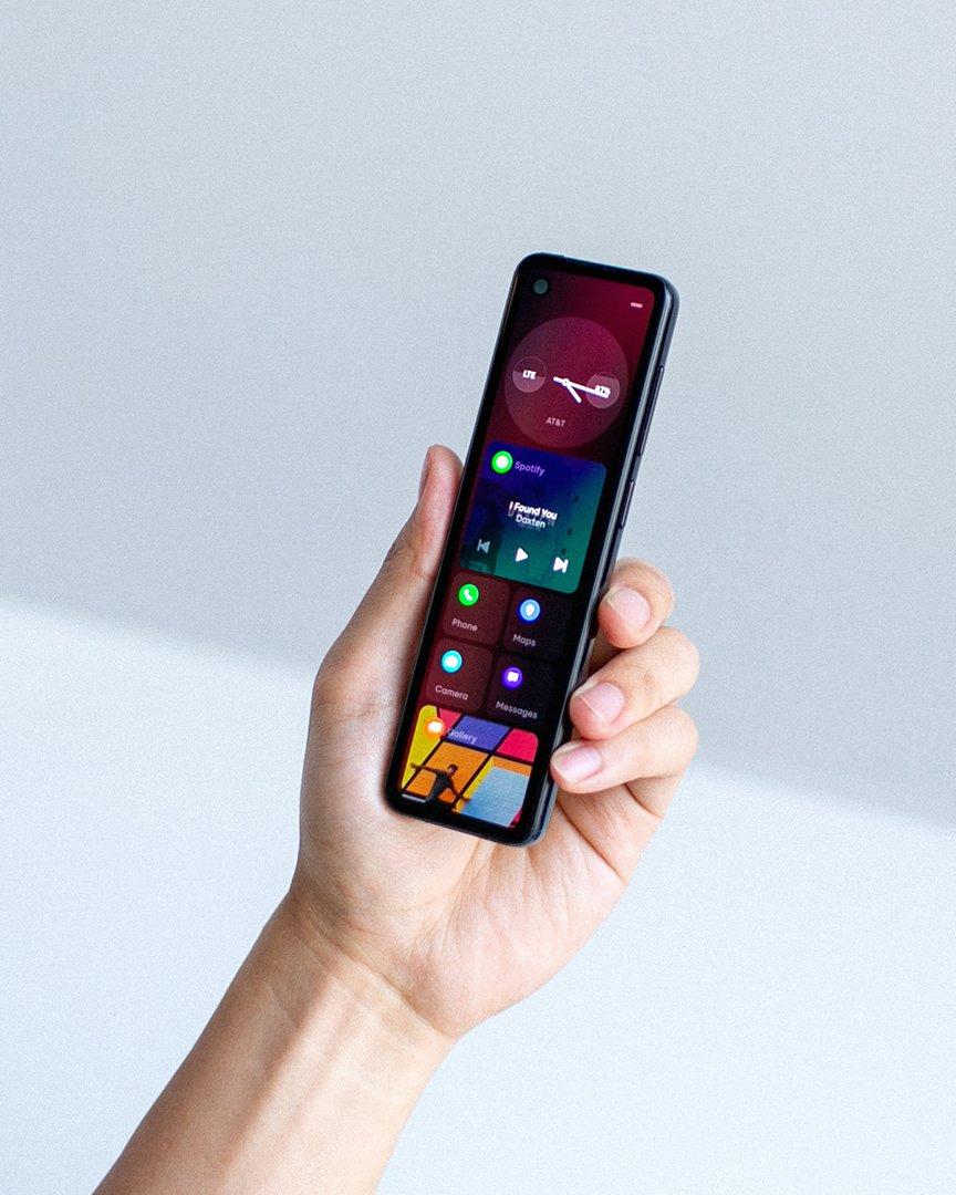 Project-GEM-smartphone-alto-stretto