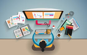 Interactive website designing Technology to boost your sales- .Net Core
