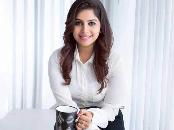 Trending Kannada Film Celebrities 9