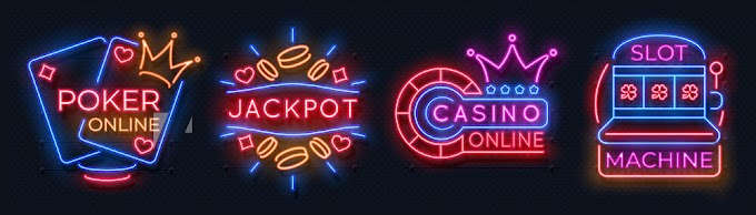 Are Online Casinos Rigged?