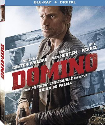 Domino [2019] [BD25] [Subtitulado]