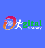 Sofnify technologies private limited