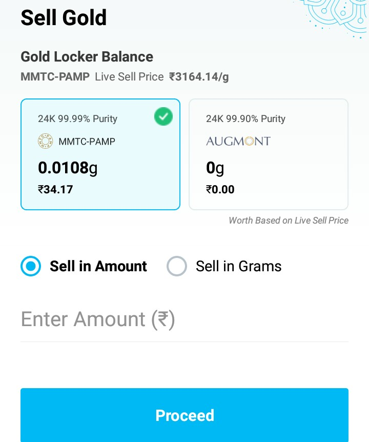 Paytm Free Gold Offer Add Money Online Script get free 40 Rs