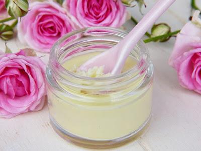 Los beneficios de la cosmética vegana