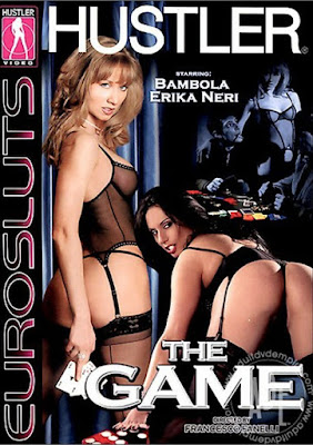 the-game-porn-movie-watch-online-free-streaming