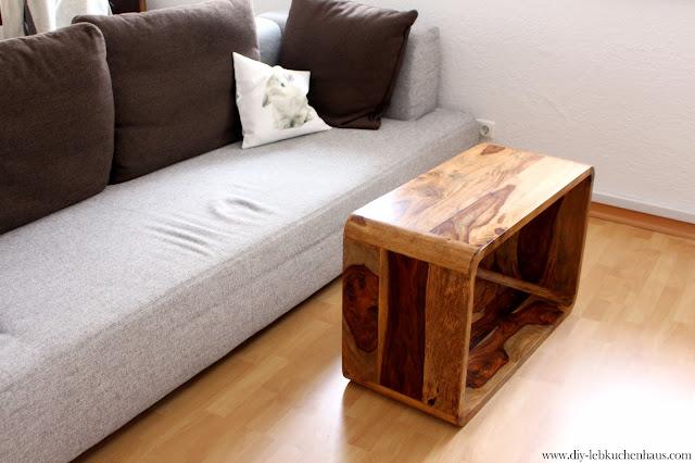Wohnzimmer gestalten