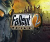 fallout-2-a-post-nuclear-role-playing-game