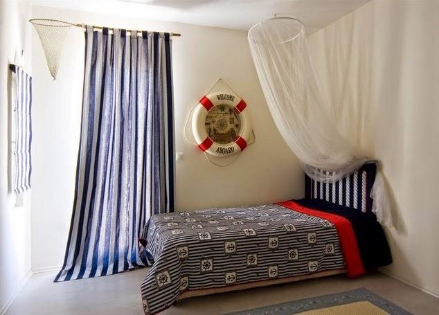 rideau enfant rideaux et voilages. Black Bedroom Furniture Sets. Home Design Ideas