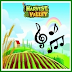 Farm Music Tours - Harvest Valley