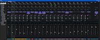 Mixcraft 9 Pro Studio v9.0.458 Full version