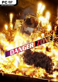 Download Danger Zone (PC)