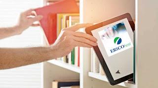 المكتبة الرقمية الدولية EBSCO تفتح مواردها  في وجه الأساتذة والطلبة بالمجان لمدة 3 أشهر