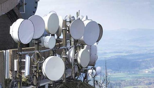 ΟΔΥΣΣΕΙΑ TV: Έκθεση- 'ΣΟΚ', συνδέει τό σύστημα '5G' με θάνατο ...